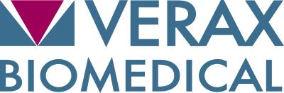 Verax Biomedical